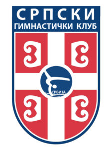 Srpski gimnastički klub